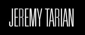 Logo von Jeremy Tarian