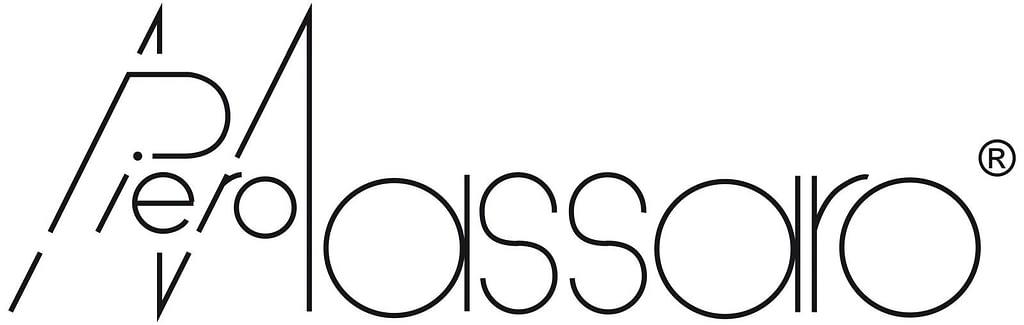 Logo von Piero Massaro
