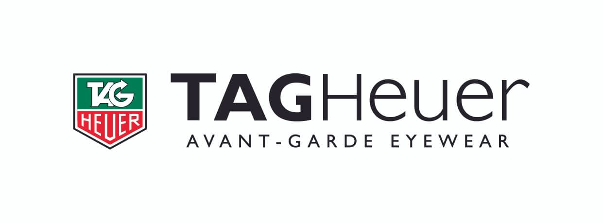 Logo der Kollektion TAGHeuer
