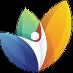 Logo von animap.info
