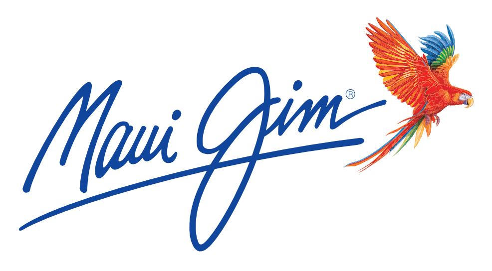 Logo von Maui Jim