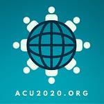 Logo des Außerparlamentarischen Coron Untersuchungsausschusses