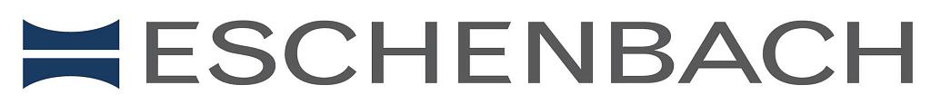 Logo der Firma Eschenbach