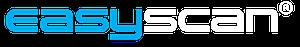 Logo von EasyScan